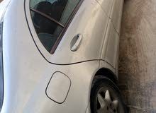 2002 Used C 200 with Automatic transmission is available for sale