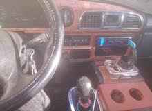 2001 Used H100 with Manual transmission is available for sale