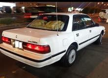 سياره تويوتا كريسدا 1993