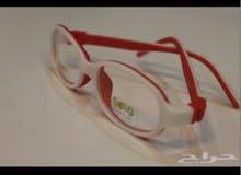 ايطارات فريمات نظارة طبيه للكبار وللاطفال