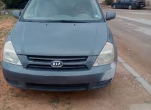 2007 Used Kia Other for sale