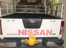 Nissan Pickup 2011 For Sale