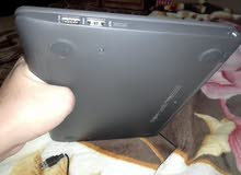 Others tablet for sale