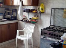 Second Floor apartment for sale in Dhofar