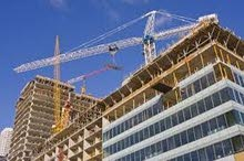 HIRING QUALIFIED ENGINEERS IN GREENVILLE CONSTRUCTIONS
