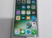 جهاز iphone 6 128GB وكالة للبيع