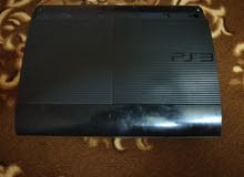 Playstation 4 for sale directly from the owner