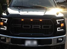 ford f150 3.5 twin turbo ecoboost