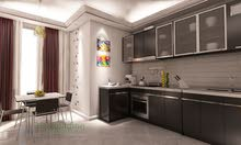 Architectural 3d Solutions and Animation Services