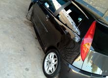 +200,000 km Fiat Punto 2005 for sale