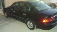 Used 2003 Optima