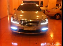 2006 Mercedes Benz E 350 for sale at best price