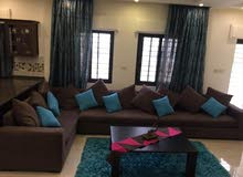 for rent apartment of 190 sqm
