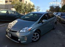 Toyota Prius 2014 new for sale تويوتا بريوس 2014 للبيع بسعرررر مغررري