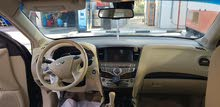 Automatic Infiniti 2013 for sale - Used - Kuwait City city