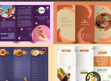 Digital Marketing & Designs