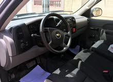 10,000 - 19,999 km mileage Chevrolet Silverado for sale