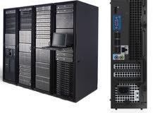 Server Rental Dubai - Dedicated Servers for Rent,Lease in Dubai