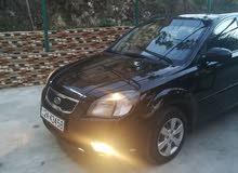 Kia Rio 2012 For Sale