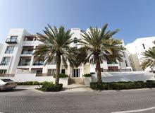 1 BR Luxury Apartment in Al Mouj - Acacia