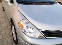 Best price! Nissan Versa 2012 for sale