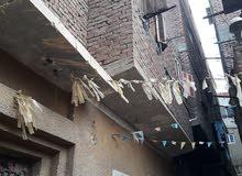 بركه الحاج المرج شارع مؤسسه الزكاه خلف دار المناسبات شارع نبي الله شعيب محطه مدر
