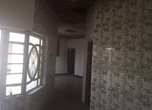 بيت للبيع في حمدان