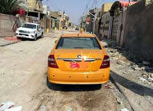 Used Geely Other for sale in Basra