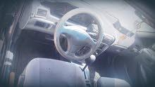 1994 Used Kia Sephia for sale