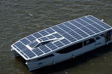 مهندس كهرباء و طاقة شمسية