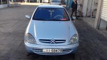 Xsara 2003 for Sale