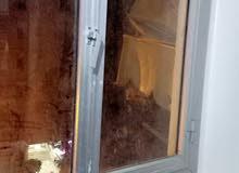 شقة مفروش للإيجار الشهري خلف الأكاديمية بالإسكندرية