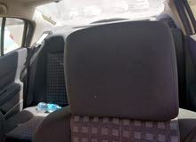 Manual Renault 2008 for sale - Used - Al Madinah city