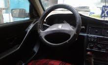 بيجو روى للبيع 2009