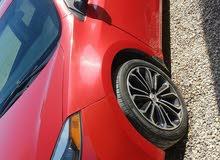 Toyota Corolla car for sale 2015 in Saham city