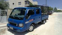 Best price! Kia Bongo 2000 for sale