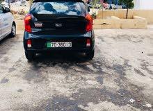 سيارات سياحية موديل 2016 / 2017 / 2018 فل كامل للايجار ابتداءً من 13 دينار