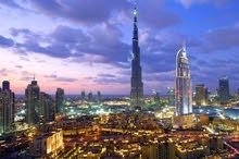 رحلات سياحية دبي، ابو ظبي، الشارقة