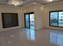 apartment in Amman Um Uthaiena for rent