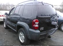 Best price! Jeep Liberty 2007 for sale