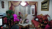 apartment Third Floor in Alexandria for sale - Manshiyya