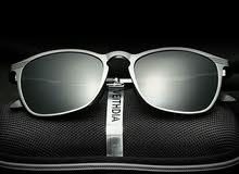 نظارة رجالية