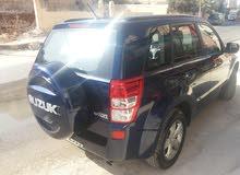 Available for sale! 110,000 - 119,999 km mileage Suzuki Grand Vitara 2009
