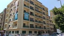 شارع الفلكي تقاطع ناصية شارع ضريح سعد زغلول حي السيده زينب امام ضريح سعد زغلول