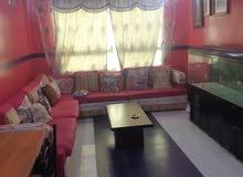 First Floor apartment for rent in Al Ahmadi