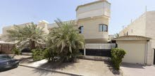 Salwa Block7 Villa For Rent