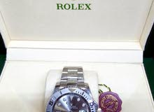 Replica Rolex Yacht Master 1 High quality same original