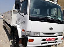 Truck in Muscat is available for sale