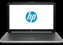 hpNotebook -Celeron N3060