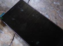 Available Sony  device for sale